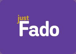 justFado-button