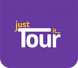 Just Tour It